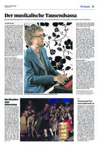 thumbnail of medien_170325_az